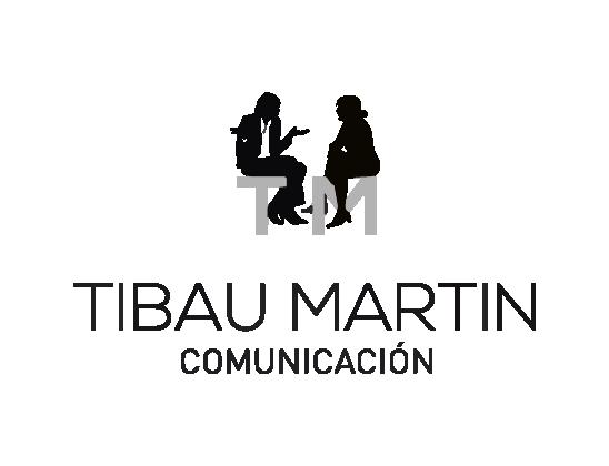 Tibau Martin